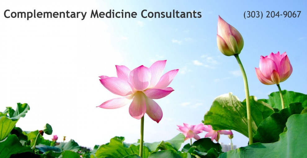 complimentary-medicine-consultants